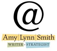 Amy Lynn Smith