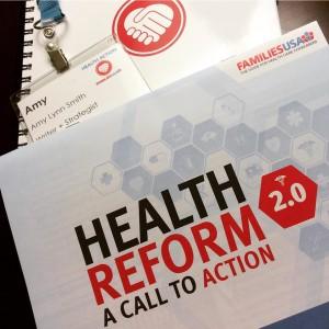 HealthReform20