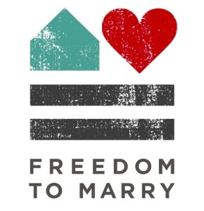 FreedomToMarry
