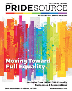 Pages from PrideSourceMagazine2016