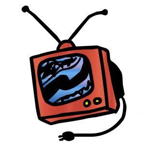 portable-tv